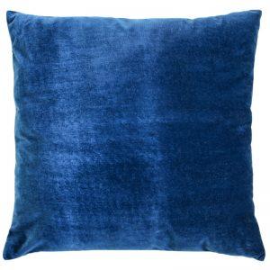 Almofada Decorativa Azul 45x45cm